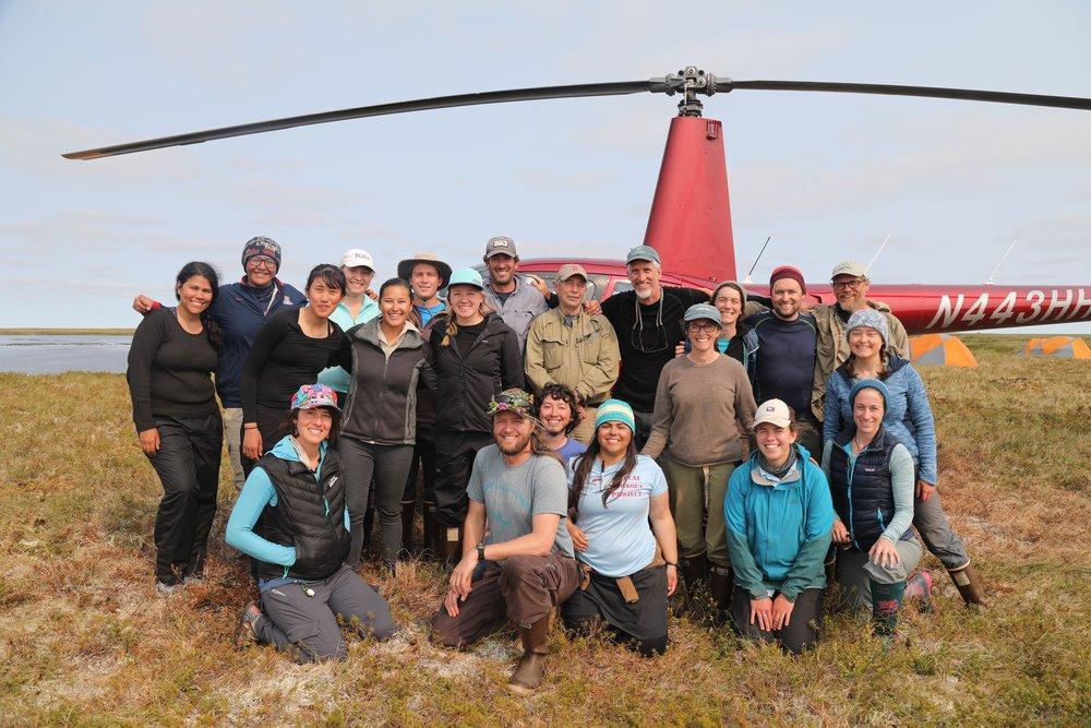 Group Pic 2 (3).jpg