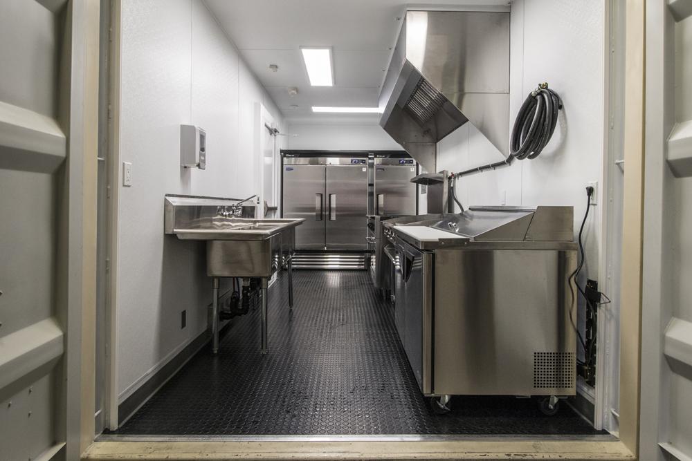 Kitchen2_s.jpg
