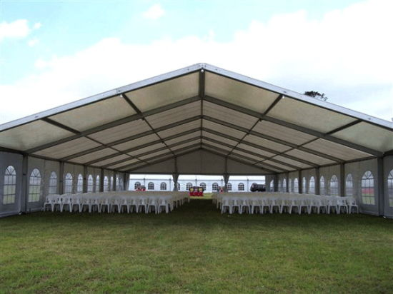 15m-Span-a-Shaped-Luxury-Wedding-Tent-with-PVC-Fabric.jpg