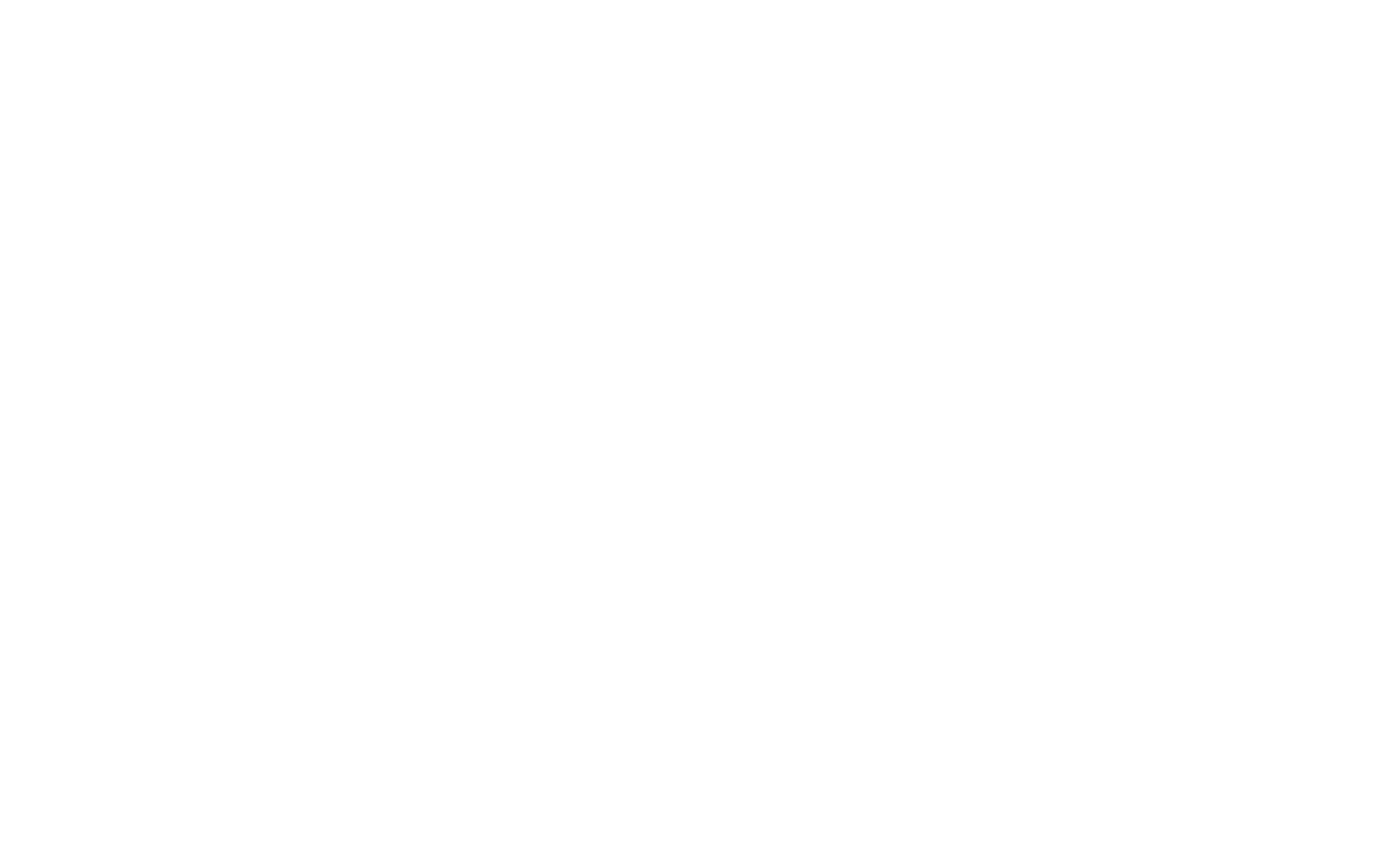 Men and Women of Action