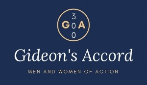 Gideon's Accord Logo.jpg