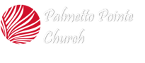 Palmetto Pointe Church Golf