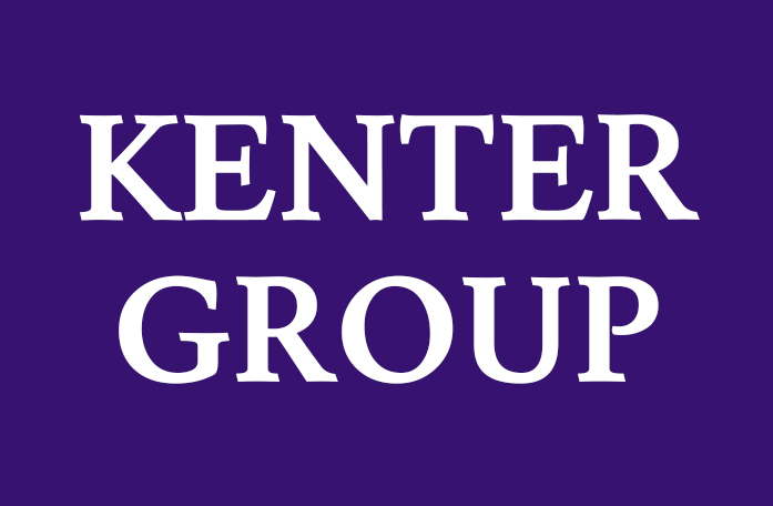 Kenter Group