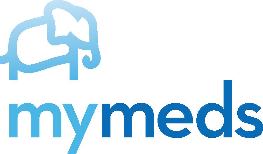 MyMeds_Logo_CMYK.png