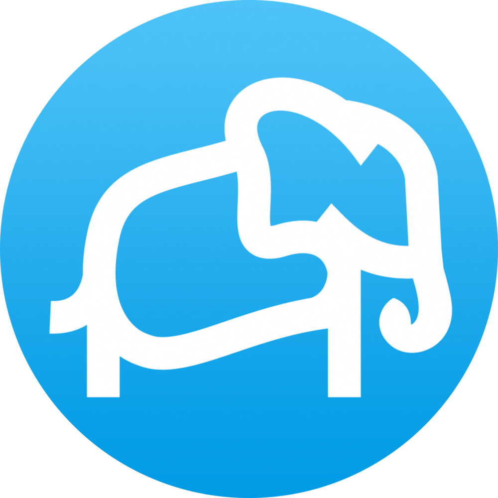 MyMeds Logo.png
