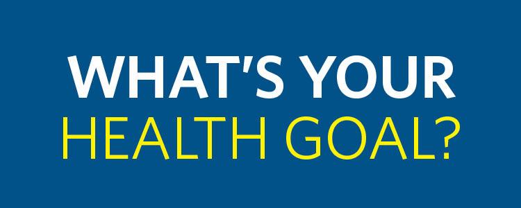 BES_XXXXX_healthgoal.jpg