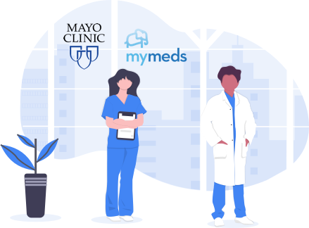 mayo-partners-with-mymeds.png