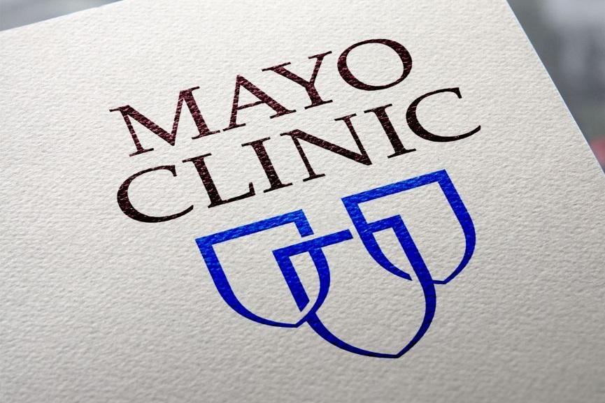mayo+clinic.jpg
