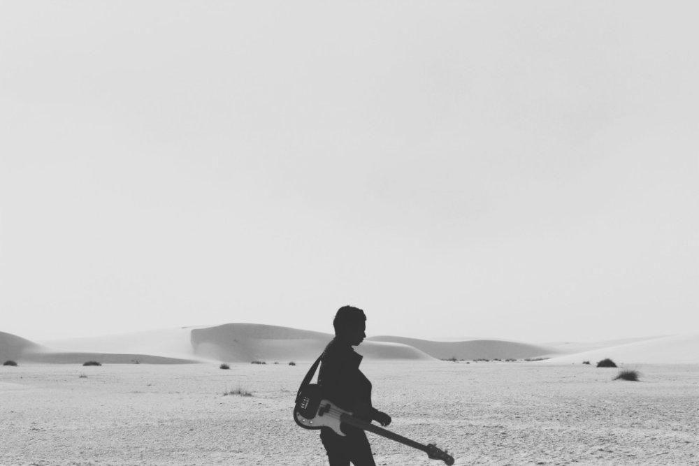 black-and-white-man-person-beach-1024x683.jpeg
