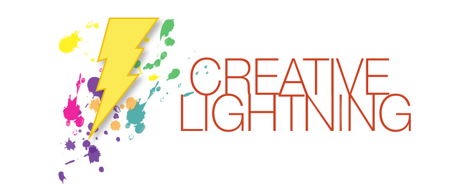 creative-lightning-fb-eventpng.png