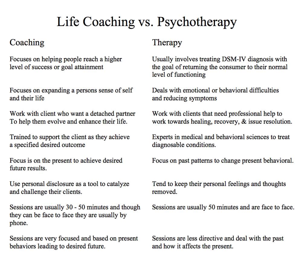 Coaching_packet_training_7.png