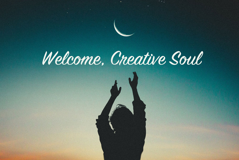 Welcome-creative-soul.jpg