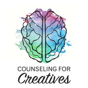 Counseling for Creatives, LLC