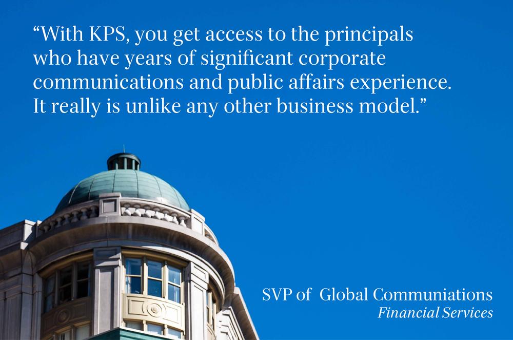 KPS Competency_final2.jpg