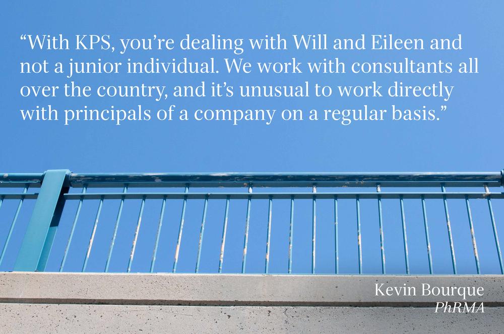 KPS Competency_final4.jpg