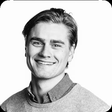 Henrik Ståhle, CEO  henrik.stahle@yomento.com