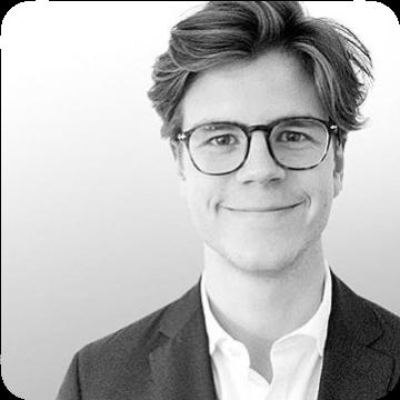 Simon Fagernäs, Behavior & Data Analyst simon@yomento.com