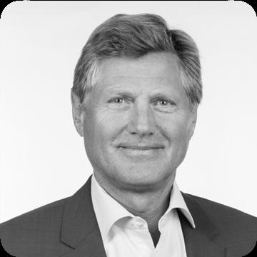 Patrick Ståhle, Founder & Sales  patrick@yomento.com