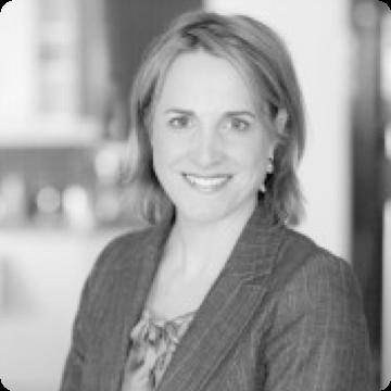 Sofie König, Leadership Content