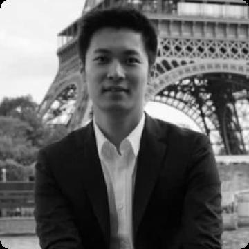 Yumin Zhou, Developer  yumin@yomento.com