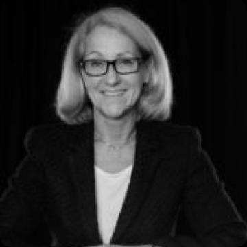 Charlotta Wikström, Leadership Content