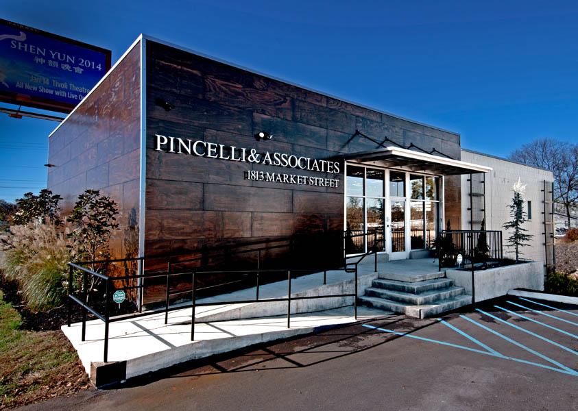 Pincelli and Associates