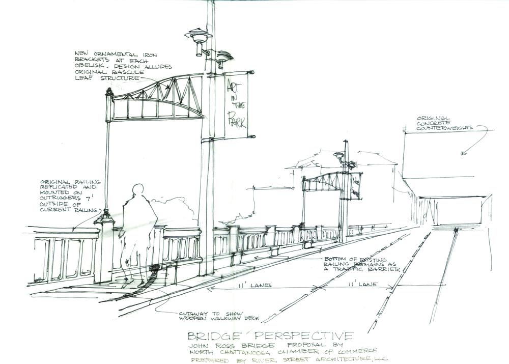 Terry Sketch.jpg