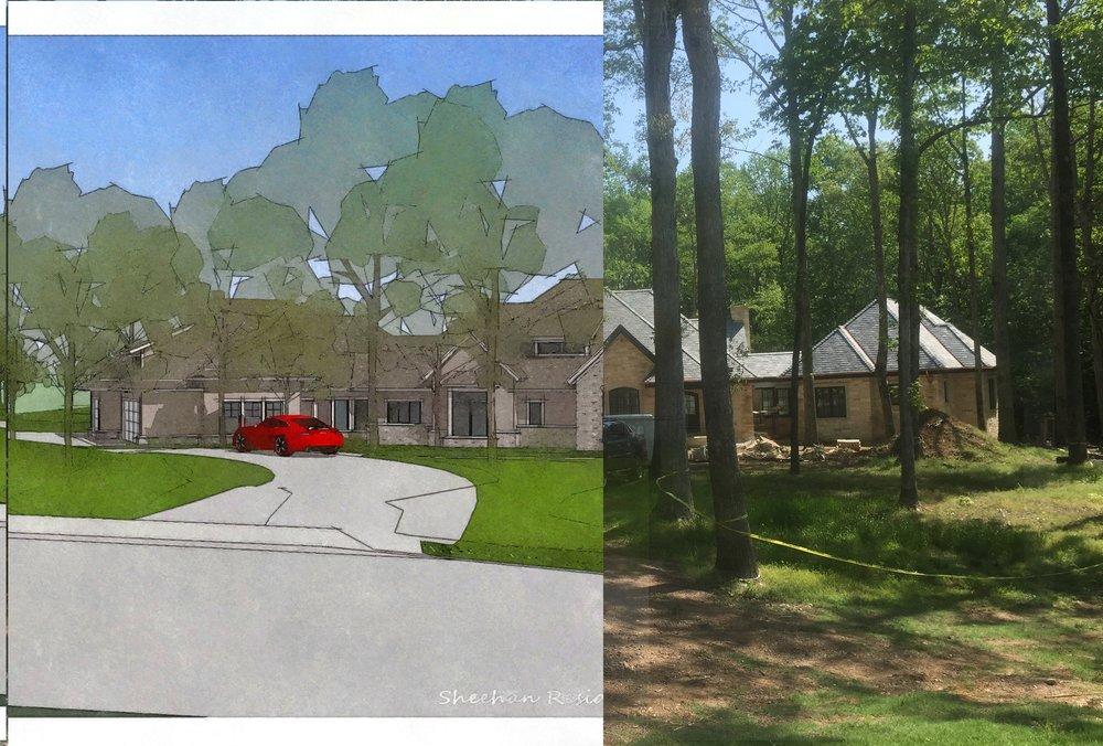 newpage sheenan residence.jpg