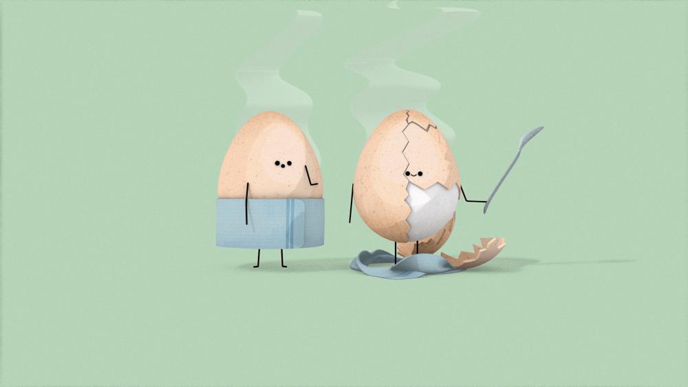 FG_Eggs_1000.png