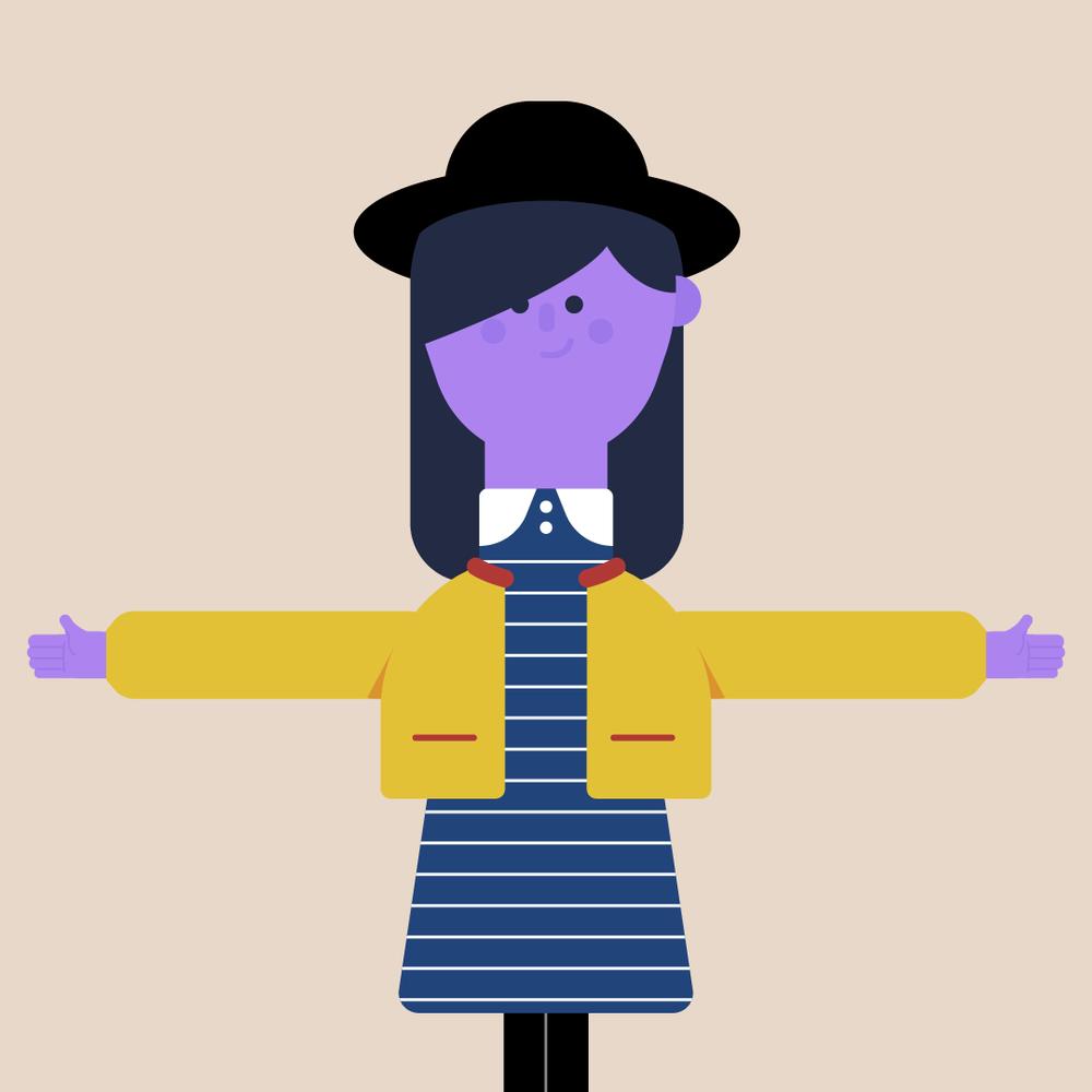 PurpleGirl-01.png