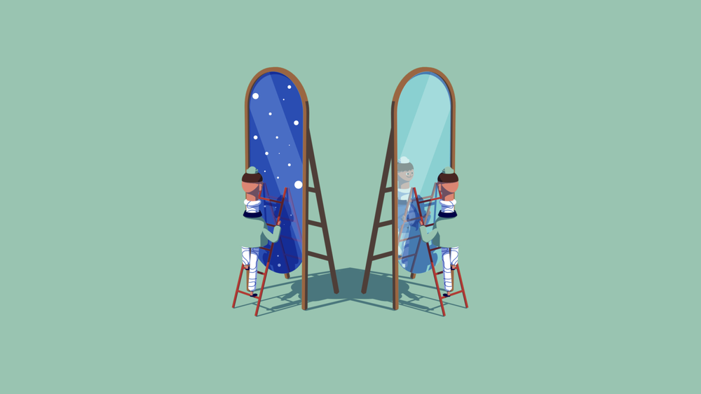 SPACE REFLECTION-2.png