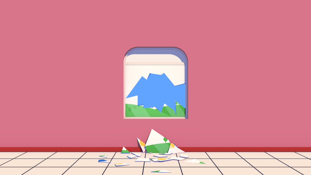 Window_iphone.png