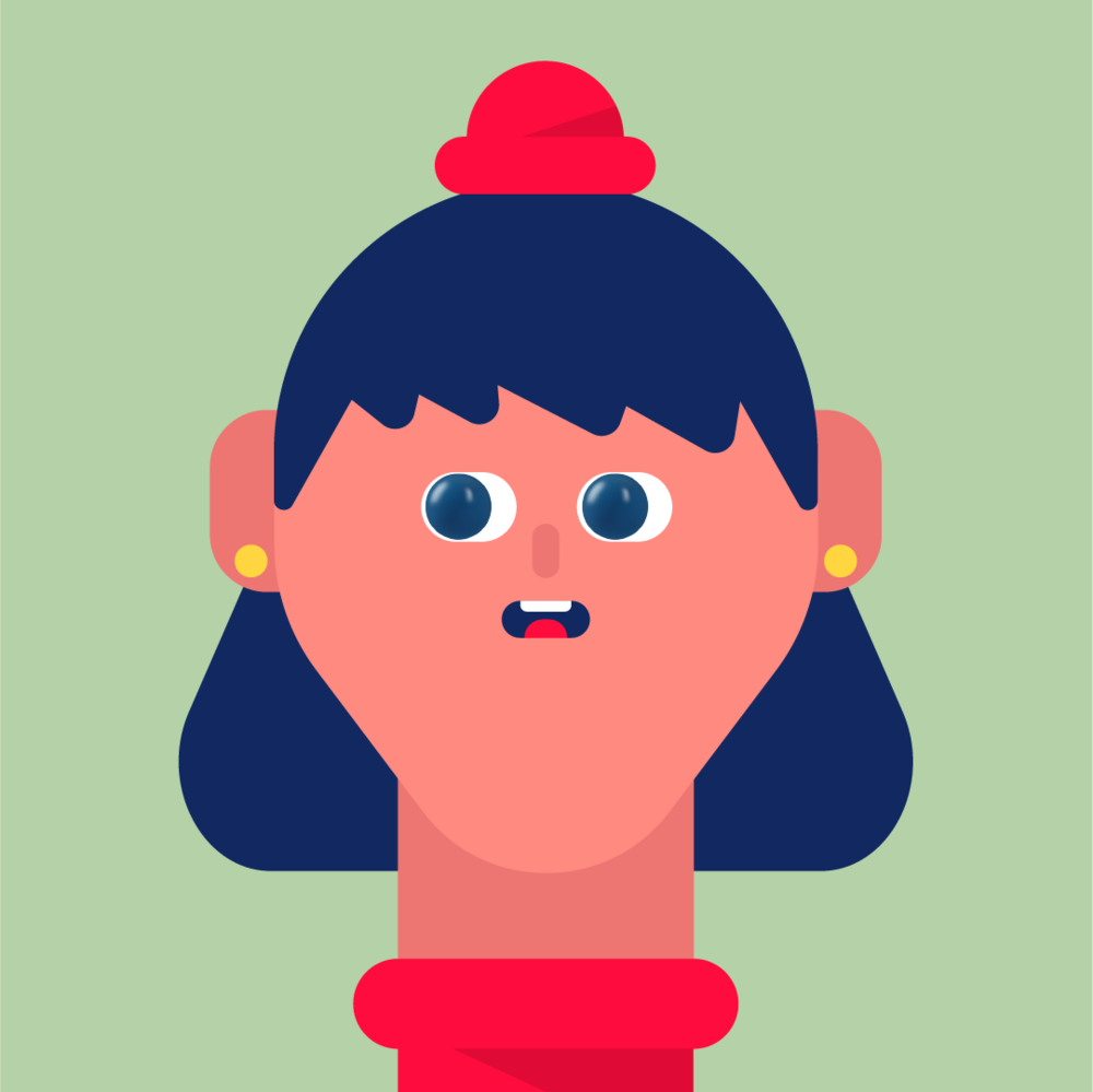 Face_cool eyes-03.png