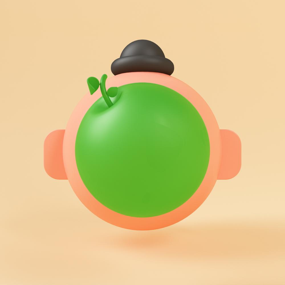 Apple_Head.png