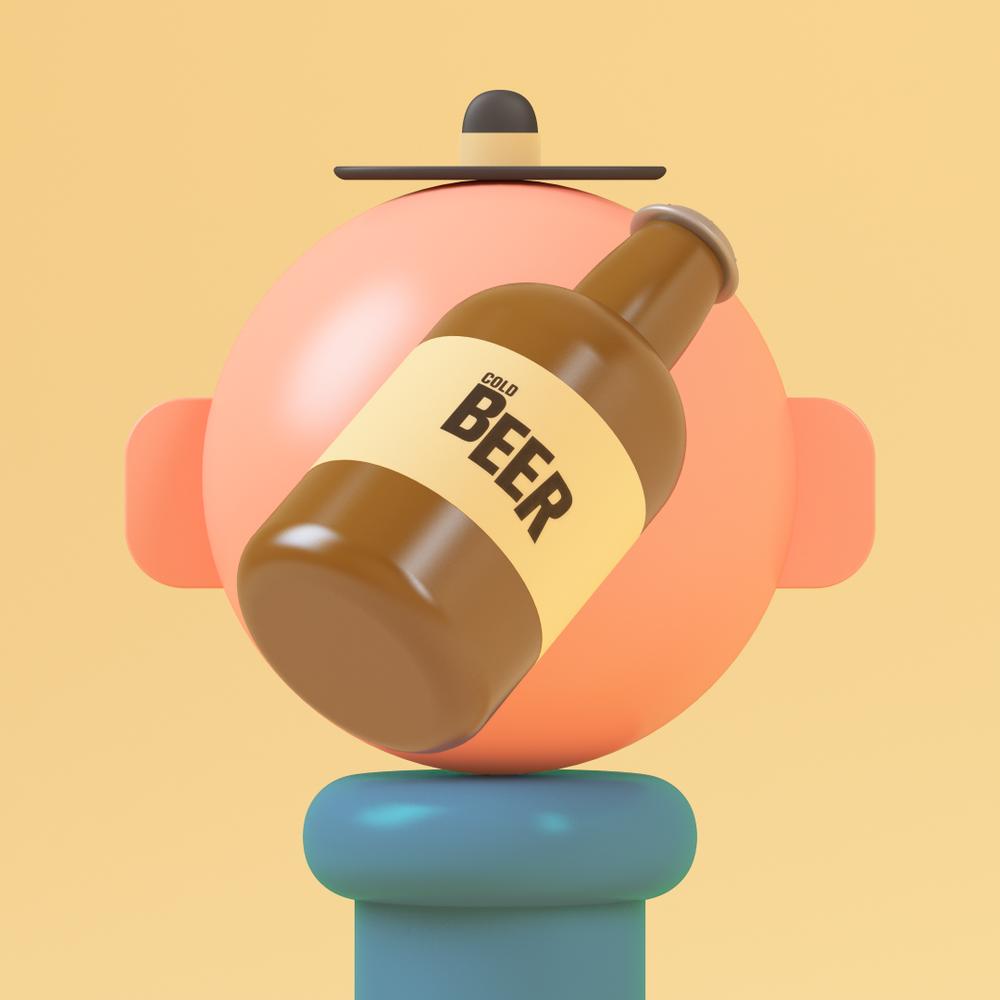 BeerBottleFace.png