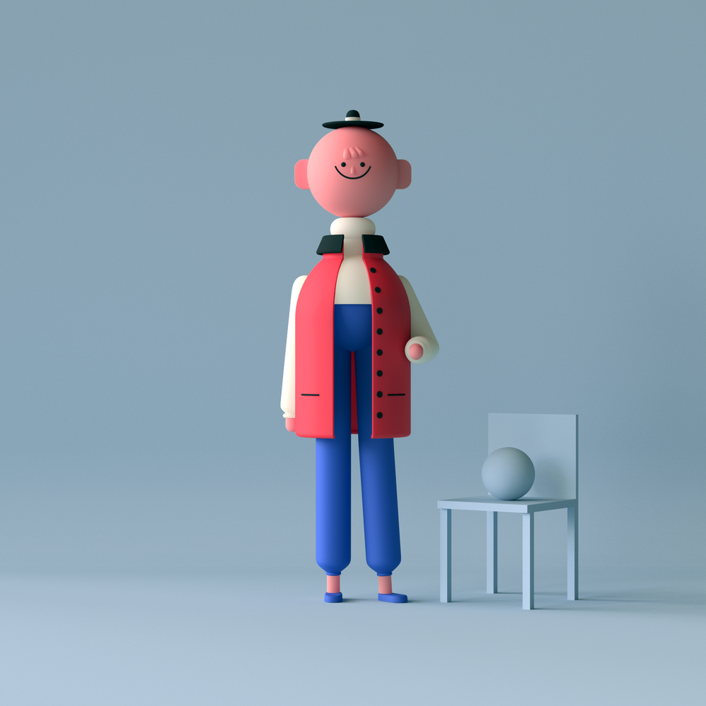 Portrait_Redshift_02.png