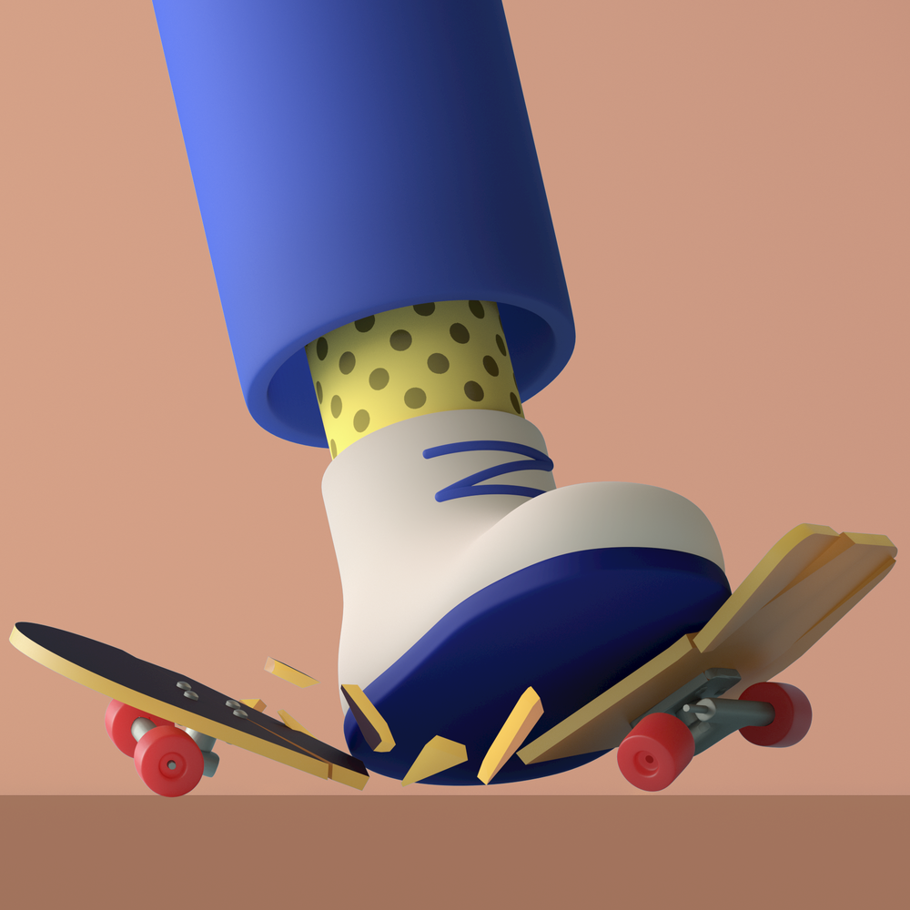 Broken-Board_01.png