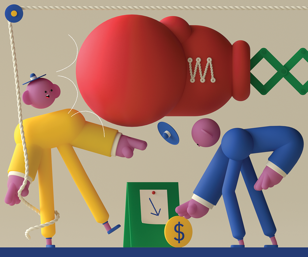 Trade-War_web.png