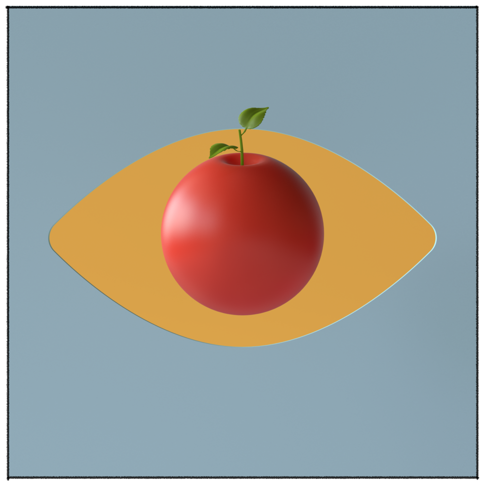 Eye_Apple_3.png
