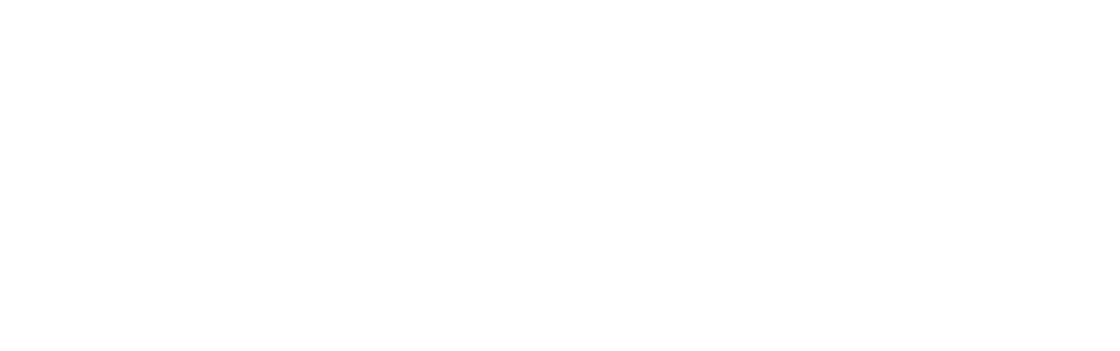 Expand Leadership