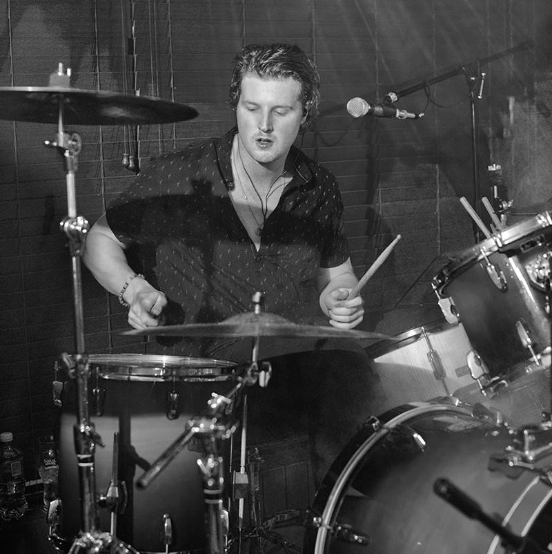 Jeff Papineau