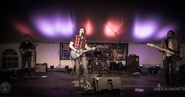 The boys.  #artistsofinstagram #artistsoninstagram #axeman #music #musicians #musically #musiciansofinstagram #musicianslife #musically🎶 #pop #rock #alternative #indie #indiemusic #indieartist #drums #guitar #bass #vocals #sing #powerful #song #lemoncash #live #livemusic #livemusicphotography #livemusicphoto #photography #photographer 📷-  @robblanchettephotos
