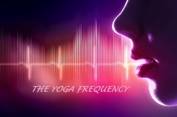 The Yoga Frequency