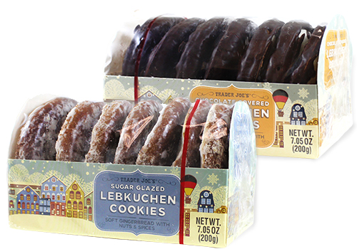 lebkuchen-cookies.jpg
