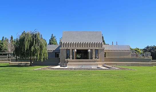 hollyhock house.jpg