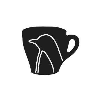 Black Penguin: Seattle Coffee Catering