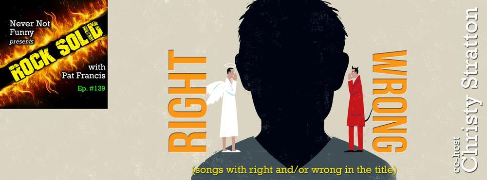 139 - Right and Wrong.jpg