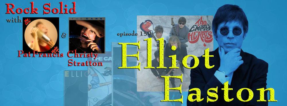 159 - Elliot Easton.jpg