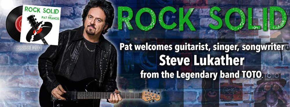 200 - Steve Lukather.jpg