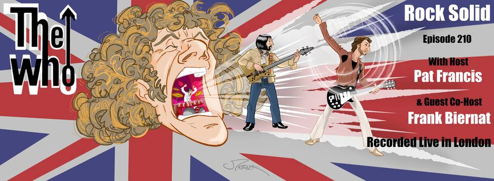 210 - The Who.jpg